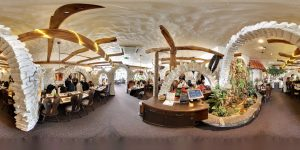 Die 10 besten Romantischen Restaurants in Bielefeld