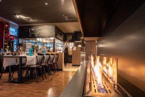 Die 10 besten Romantischen Restaurants in Düsseldorf