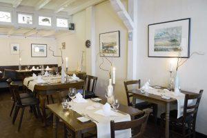Die 10 besten Romantischen Restaurants in Bonn