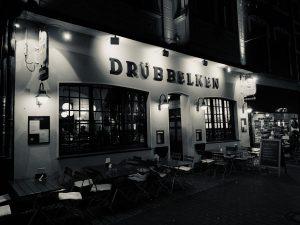 Die 10 besten Romantischen Restaurants in Münster