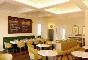 Die 10 besten Romantischen Restaurants in Bochum
