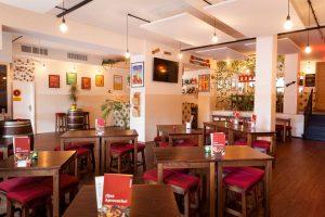 Die 10 besten Romantischen Restaurants in Bremen