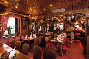 Die 10 besten Romantischen Restaurants in Stuttgart
