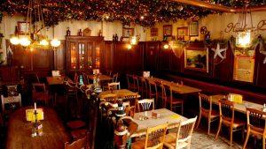 Die 10 besten Romantischen Restaurants in Duisburg