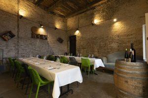 Die 10 besten Romantischen Restaurants in Berlin
