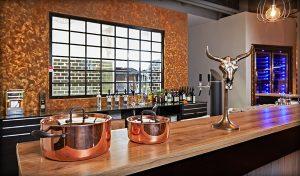 Die 10 besten Romantischen Restaurants in Dresden