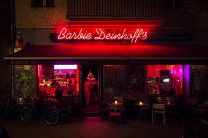 Die Besten Gay Bars für ein Treffen in Berlin