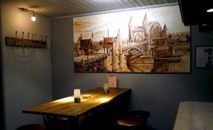 Die Besten Gay Bars für ein Treffen in Bonn