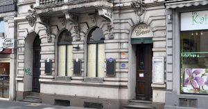 Die Besten Gay Bars für ein Treffen in Wuppertal