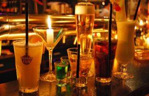 Die Besten Gay Bars für ein Treffen in Leipzig
