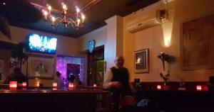 Die Besten Gay Bars für ein Treffen in Bielefeld