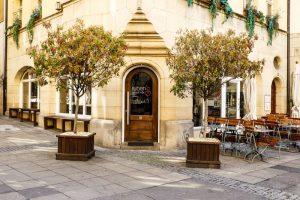 Die Besten Gay Bars für ein Treffen in Stuttgart