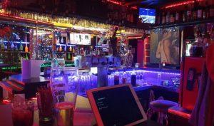 Die Besten Gay Bars für ein Treffen in Dortmund