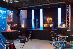Die Besten Gay Bars für ein Treffen in Bremen