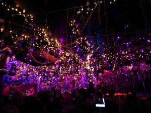 Die Besten Gay Bars für ein Treffen in Frankfurt am Main