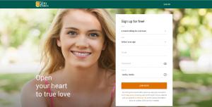 YouDates – die Dating-Plattform für unverbindliche Dates