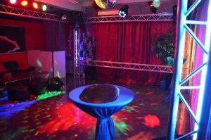 Die besten Swingerclubs in Nürnberg