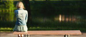 Ein Leitfaden für Introvertierte zum Online-Dating