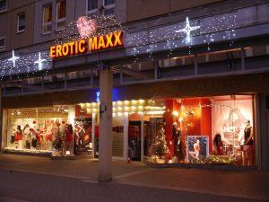 Die besten Sexshops in Dresden