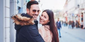 Casual Dating ohne jemanden zu verletzen