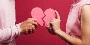Tipps für Dating nach der Scheidung